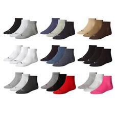 Puma Sport Freizeit Quarter Socken Tennis 3 6 9 12 Paar 35/38 - 47/49 NEU