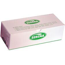 Preservativi CLASSICI Serena Profilattici normali NATURE Durex omaggio