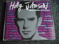 Holly Johnson-Legendary Children Maxi CD-Germany-FGTH