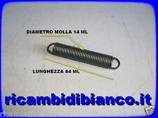 FIAT-IVECO - MOLLA DI RICHIAMO ACCELERATORE 396253