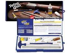 Tetra Valu Pro Pistolet Kit de nettoyage