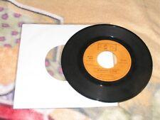 """ERIC CHARDEN - PIU' DI MILLE SONO I MODI... 7"""" JB LP"""