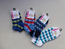 Hudson Chaussettes pour enfants Baskets fashion (prix de vente conseillé 23-26