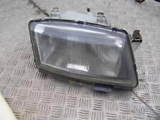 SAAB GM900 HEADLIGHT RIGHT DRIVERS