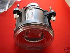 Scheinwerfer Abblendlicht Headlight Low Beam Lancia Delta Integrale Evo