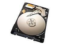 "Seagate portatile SSHD 1TB 8GB NAND Flash 2.5"" solido SATA Hybrid Drive ST1000LM014"