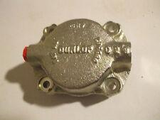 Jaguar XK150 frein avant étrier piston & assemblage (1958 -)