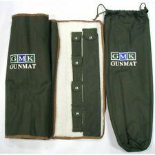 GMK Gun Cleaning Mat