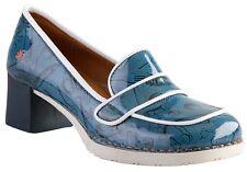 The Art Company zapatos 0079 Bristol Fantasy elements zapatos señora zapatos pumps