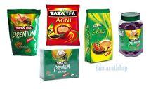 Tata Tea |PREMIUM | AGNI | GOLD |Assamese tea CHAI Anti Oxidant refreshing taste