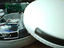 UNWSC LIGHTGUARD SELFCONTAINED LED EMERGENCY LIGHT NIB