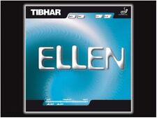 Tibhar Ellen OFF tennis de table-revêtement Surface de tennis de table