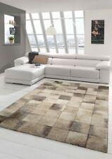 Salon Designer Tapis contemporain Tapis conception baroque bas de moquette ...