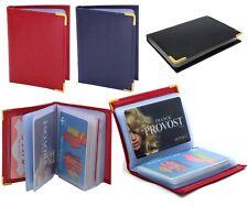 Portemonnaie Et Portefeuilles Pour Femme EBay - Porte carte femme longchamp