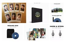 BTS Official 2019 Summer Package Split Items RM SUGA JHOPE JIN JIMIN V JUNGKOOK