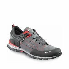 Meindl Ontario GTX Walking & Hiking shoes Red (3938-78)