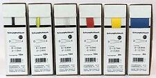 Schrumpfschlauch 2:1 Minibox 5-15m Polyolefin ohne Kleber - Spenderbox