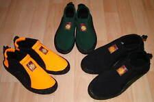 Beach Wet Shoes Size 3 to 7 Jetski Boat Surf Ski Sail