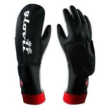 Ogrzewane rękawiczki uniwersalne z wodoodporną osłoną, GYB
