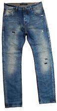 FREEMAN T.PORTER Jeans Downey Denim | Herrenjeans