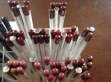 Crayon pour les lèvres Sun Institute
