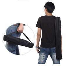 60cm 85cm 118cm Camera Light Stand Tripod Carrying Bag Travel Case Umbrella