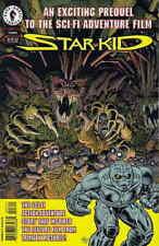 Starkid #1 FN Dark Horse - save on shipping - details inside