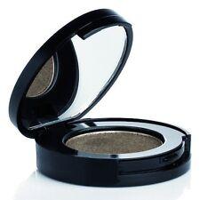 Venta De Verano Sombra De Ojos Compacto única con Espejo nvey 1.5 Gr orgánico