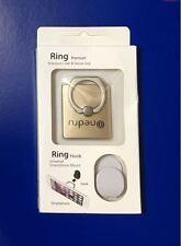 Universal 360 Rotating Finger Ring Stand Holder For Mobile Cell phone