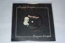"""INCANTATION - Cacharpaya - 1982 UK 7"""" Single"""