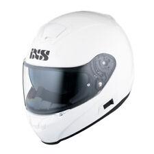 IXS HX 215 Integral Helmet - White