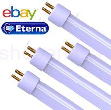 Eterna T4 6W-10W-16W-20W 3400K Tubos Fluorescentes debajo de armarios Lámpara fluorescente