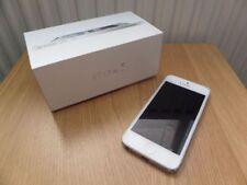 Apple iPhone 5s 16GB-Sbloccato SIM Gratis Smartphone-Oro/Argento/Grigio 6M Wty