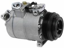 A/C Compressor For 530i 525i 528i 323i 325i 328Ci 330Ci 328i 318ti 323Ci RJ94H4