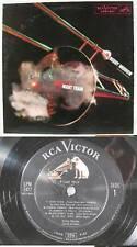 1957~Album~Buddy Morrow Night Train Trombone~VG++