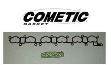 COMETIC INTAKE MANIFOLD GASKET BNR32 SUITS SKYLINE RB26DETT GTR R32 R33 R34