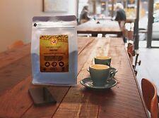 PERU Fair Trade Organic-MEDIUM DARK 100% Fresh Roasted  12-32 oz  Whole/Grnd