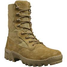f73922451b2 Magnum Boots UK Size 10 for Men for sale | eBay
