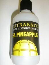 Nutrabaits Boilie making Flavour 100ml EA PINEAPPLE