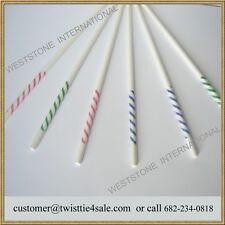 "Lowest Price on Ebay!! - 4 1/2"" Lollipop Sticks for Cake Pops or Lollipop Candy"