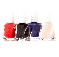 Essie Gel Couture - ELIGE CUALQUIER - Colores A-Z - 13.5mL / 0.46oz