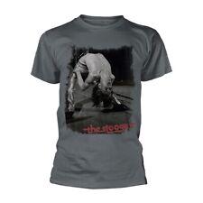 Para Hombre chiflados, la nueva camiseta-Bend