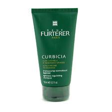 Rene Furterer Curbicia Lightness Regulating Shampoo, 5 fl oz