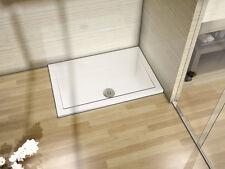 30mm KunststeinmitAcryloberfläche Duschwanne Duschtasse für Duschkabine Dusche