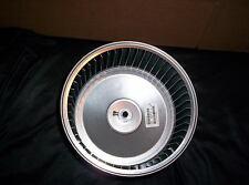 # 667037 Nordyne, Intertherm, Miller Electric Furnace 10 x 8 Blower Wheel