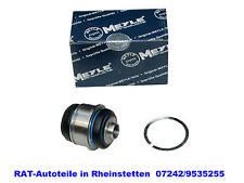 MEYLE  Kugelgelenk f.Integrallenker HA  -  BMW 5(E39) ,6 (E63) ,7(E38) ,X5 ,Z8