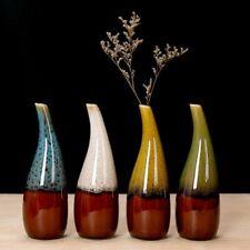 Ceramic Vase For Home Decoration Tabletop Nordic Design For Flower Decoration On