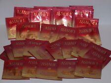 ASTALIFT JELLY AQUARYSTA 10g - 80g SACHET BUNDLES