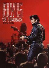 Elvis: '68 Comeback - Special Edition