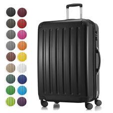 Hauptstadtkoffer Alex: Handgepäck,74l,119l Koffer oder Kofferset / 18 Farben